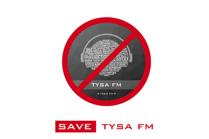 save_tysa_fm_preview_medium
