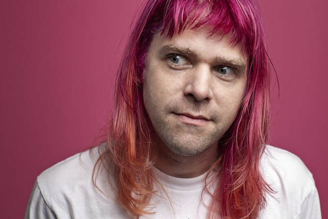 Джерело: http://grungecake.com/worth-the-watch-take-a-neon-fantasy-trip-with-ariel-pink-in-jell-o/articles/24166