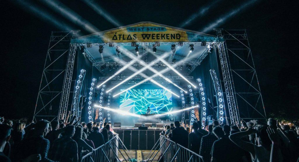 atlasweekend2