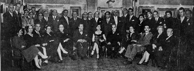 1952-PEN-CLUB-Santiago-1952-w (1)