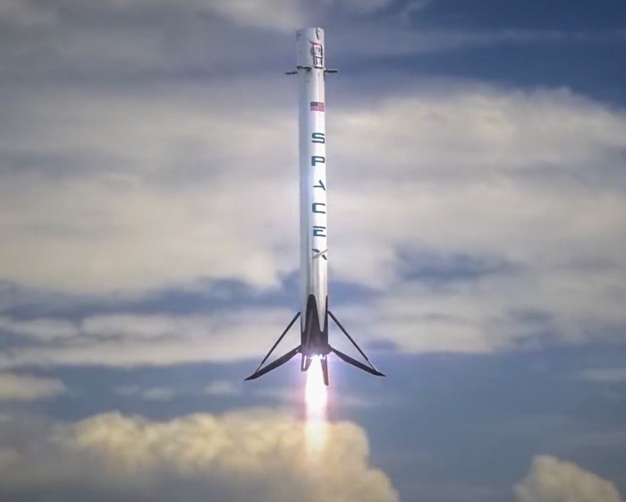 falcon9_spacex_00