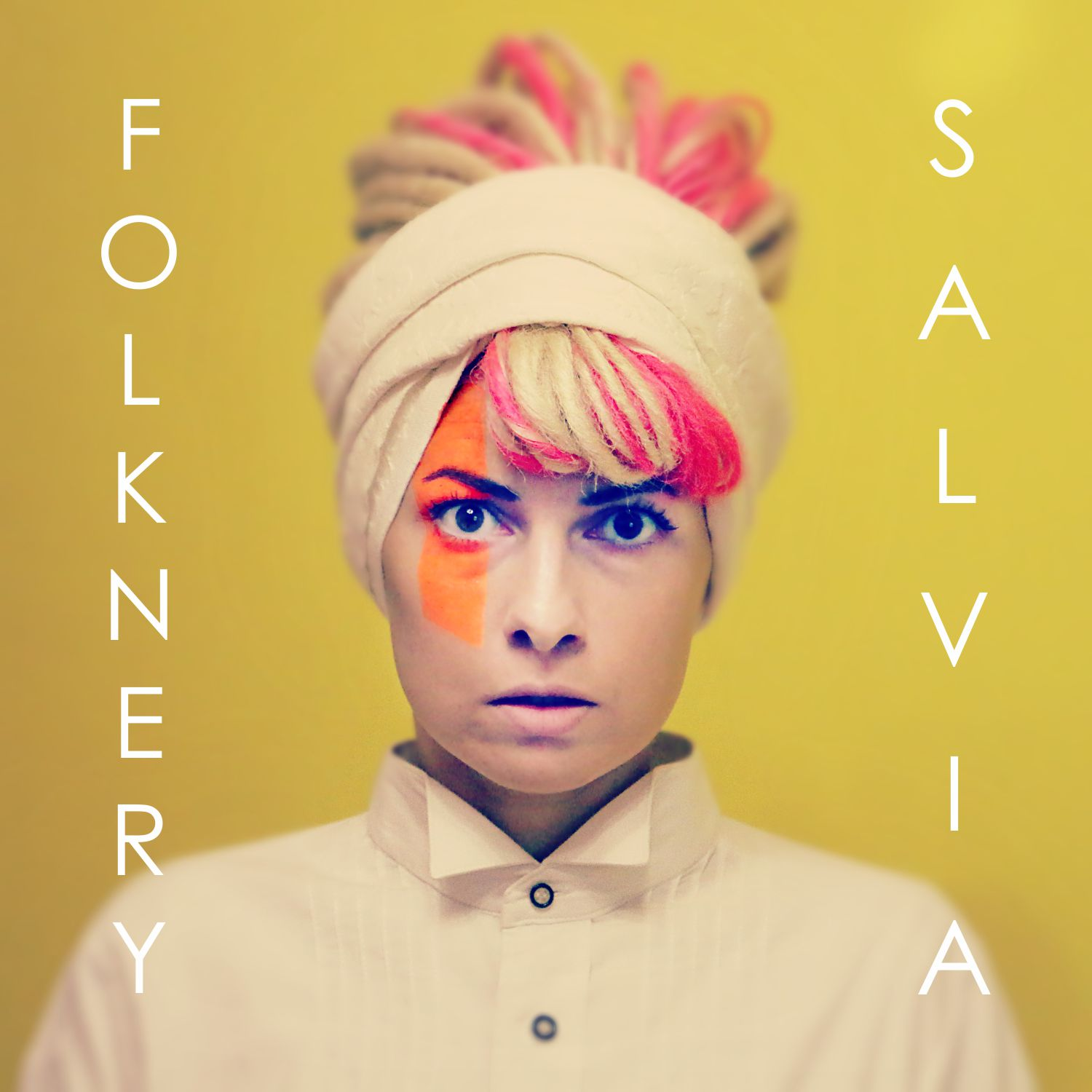 Folknery_Salvia