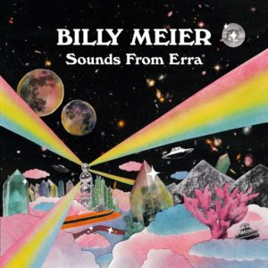 billy-meier-sounds-from-erra