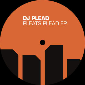 dj-plead-_pleats-plead_