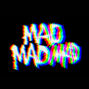 madmadmad-_proper-music_