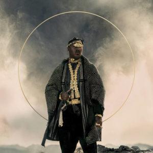 christian-scott-atunde-adjuah-ancestral-recall