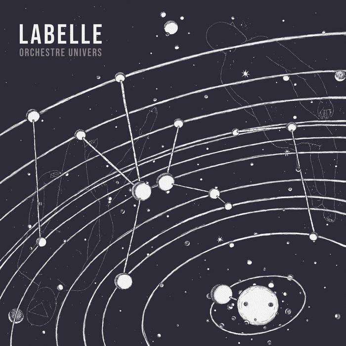 labelle-_orchestre-univers_