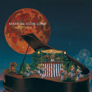 mark-de-clive-lowe-_heritage-ii_
