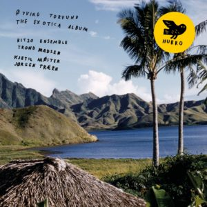 oyvind-torvund-the-exotica-album