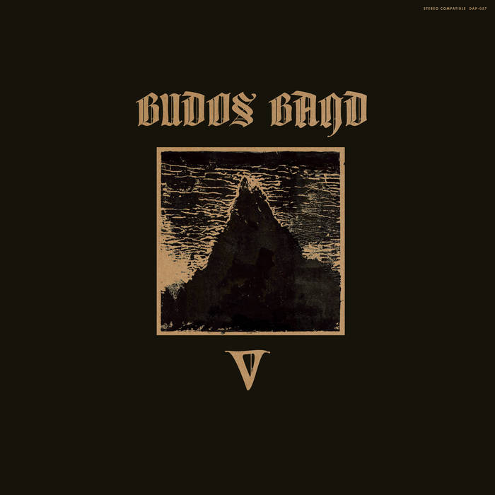 the-budos-band-v