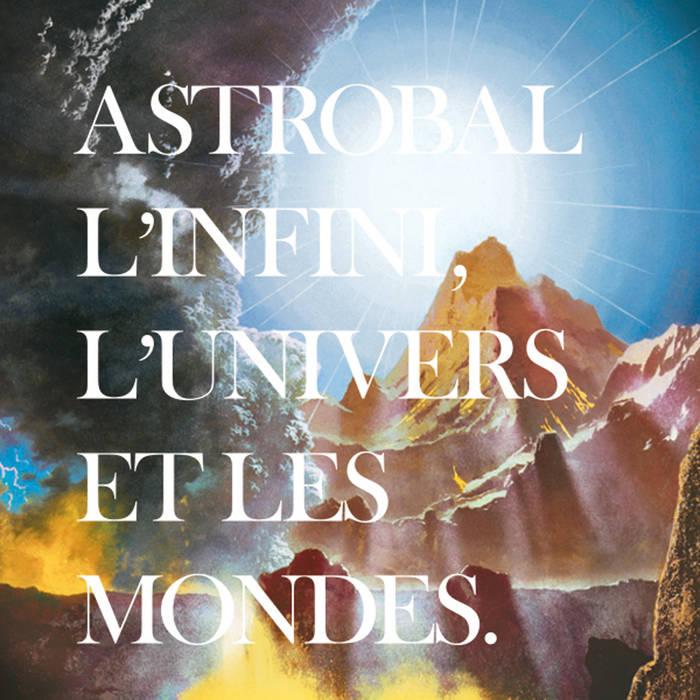 astrobal-_l_infini-l_univers-et-les-mondes_