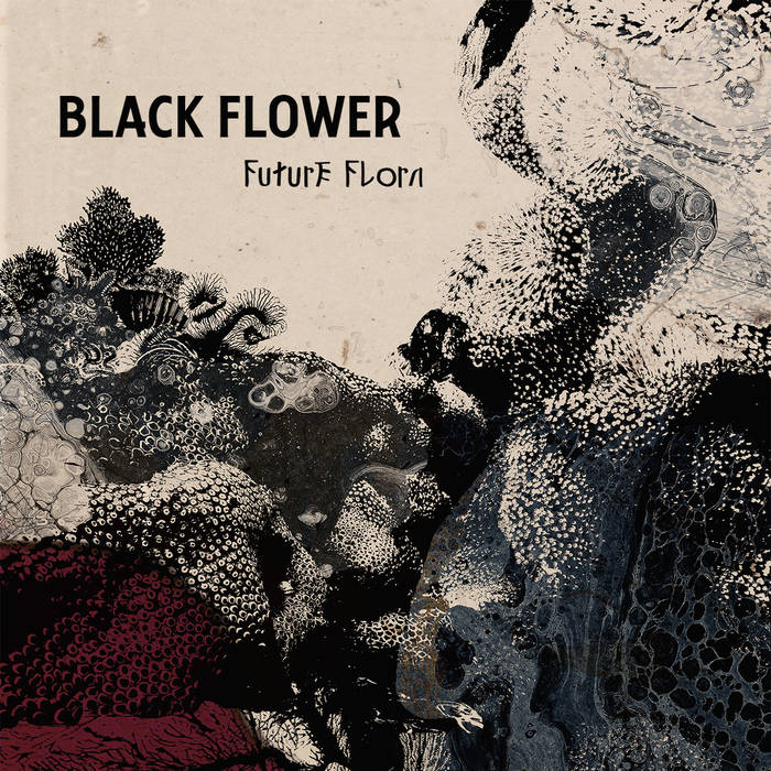 black-flower-future-flora