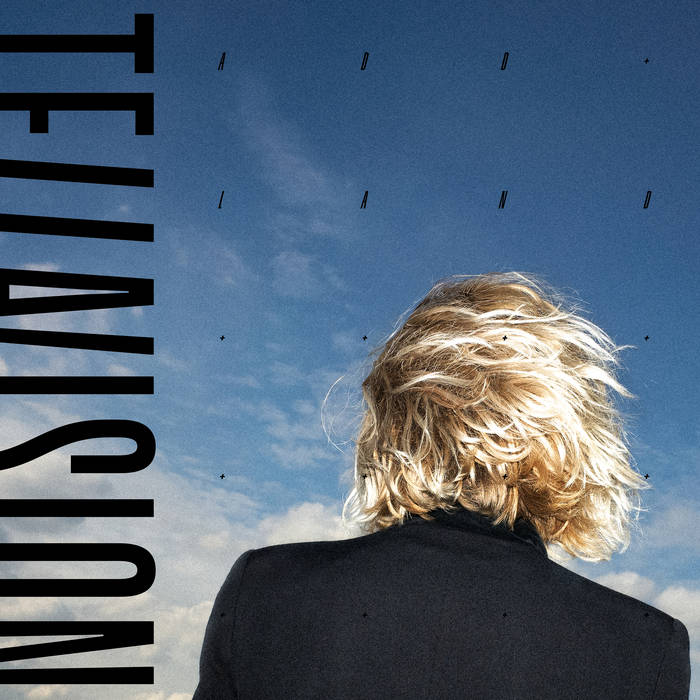 tellavision-_add-land_