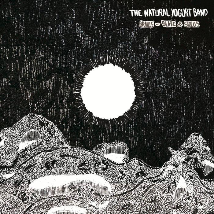 the-natural-yogurt-band-braille-slate-and-stylus