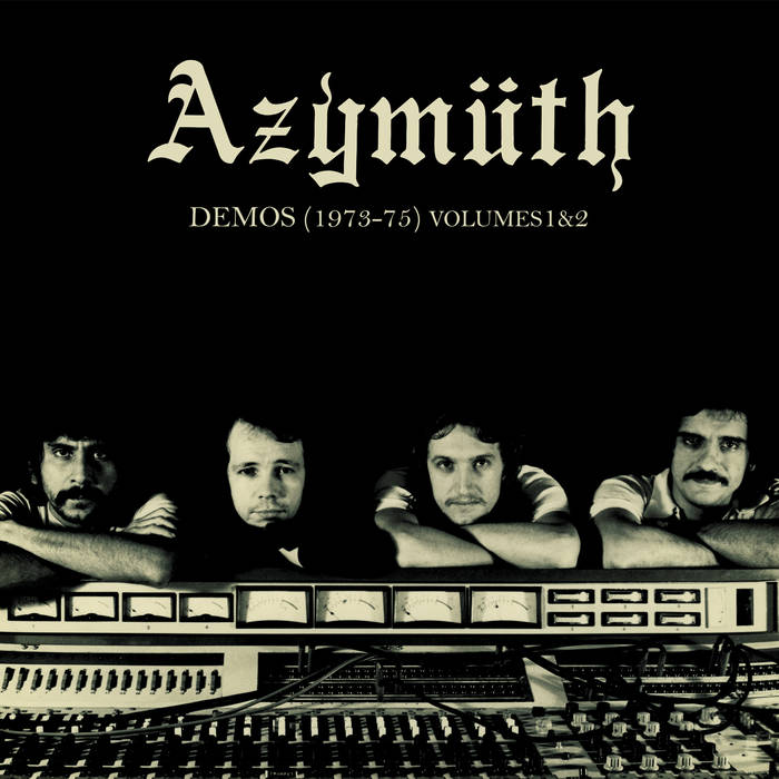 azymuth-_demos-1973-75-vol-1-_-2_