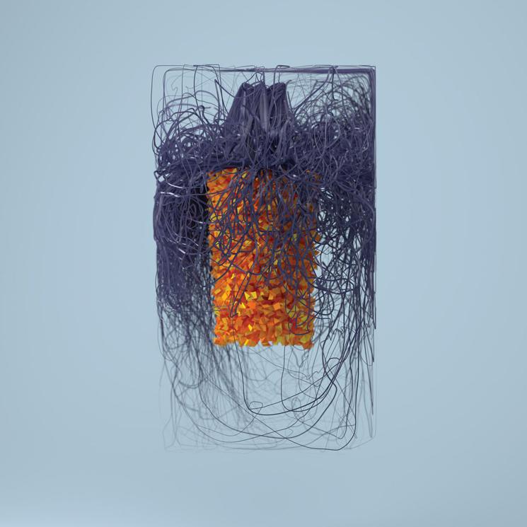 plaid-polymer