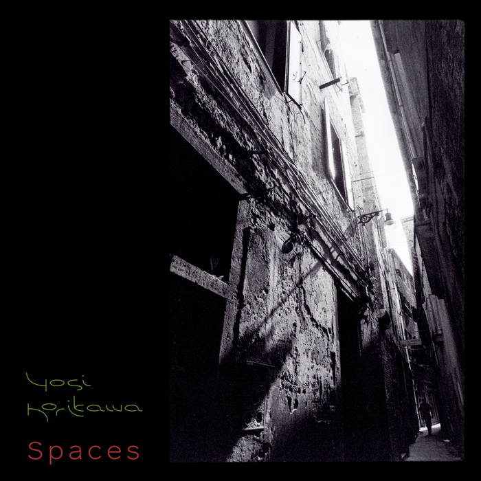 yosi-horikawa-_spaces_