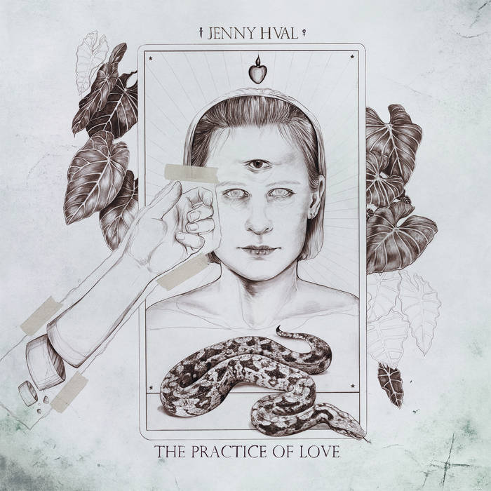 jenny-hval-_the-practice-of-love_