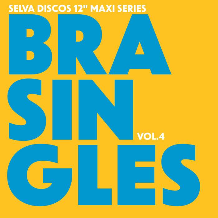 taciana-_tudo-faz-sentido-brasingles-vol-4