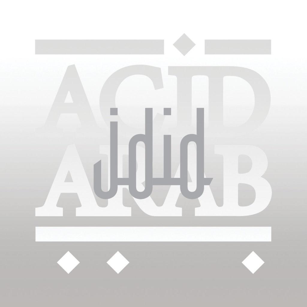 acid-arab-jdid