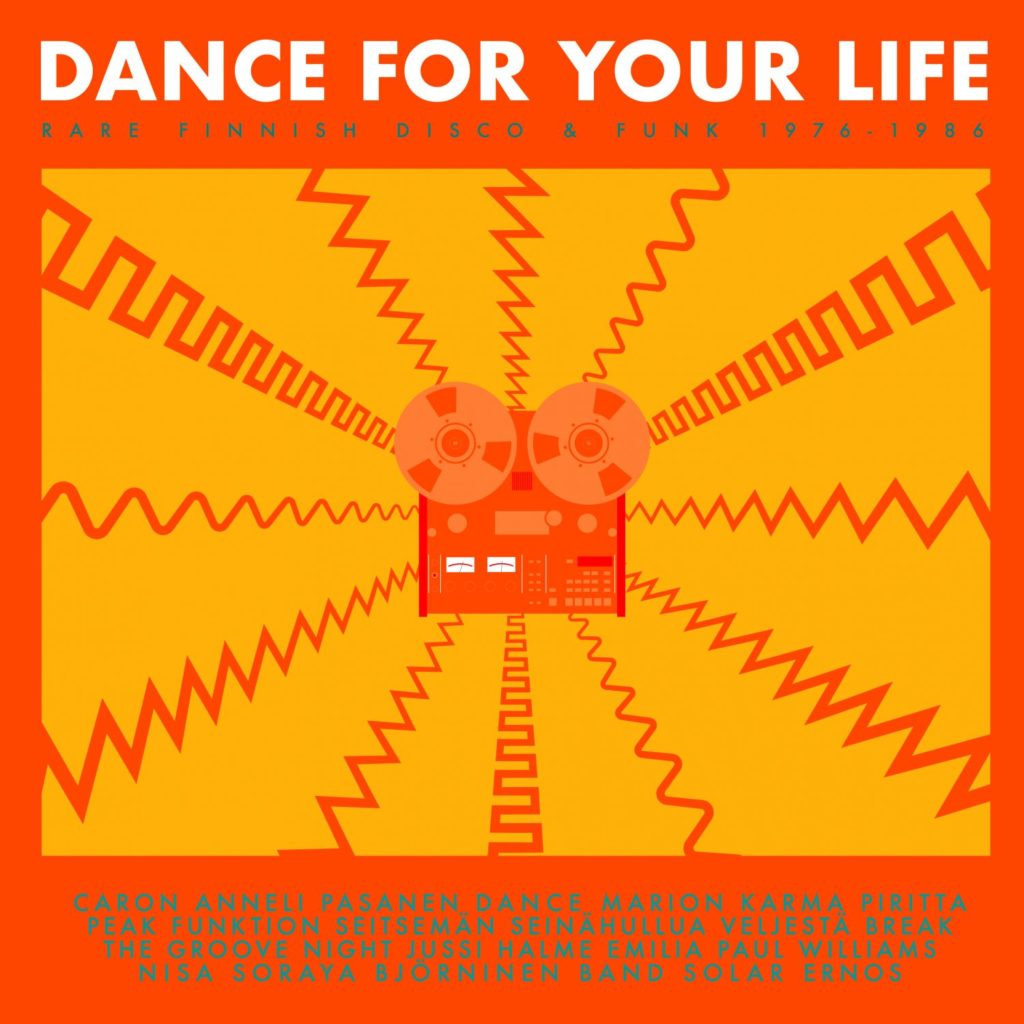 _va-dance-for-your-life-rare-finnish-disco-_-funk-1976-1986_