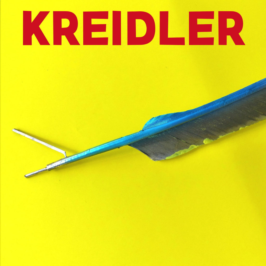 kreidler-flood