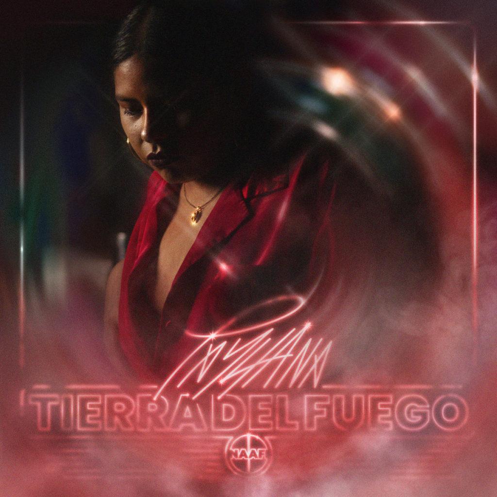 tayhana-_tierra-del-fuego_
