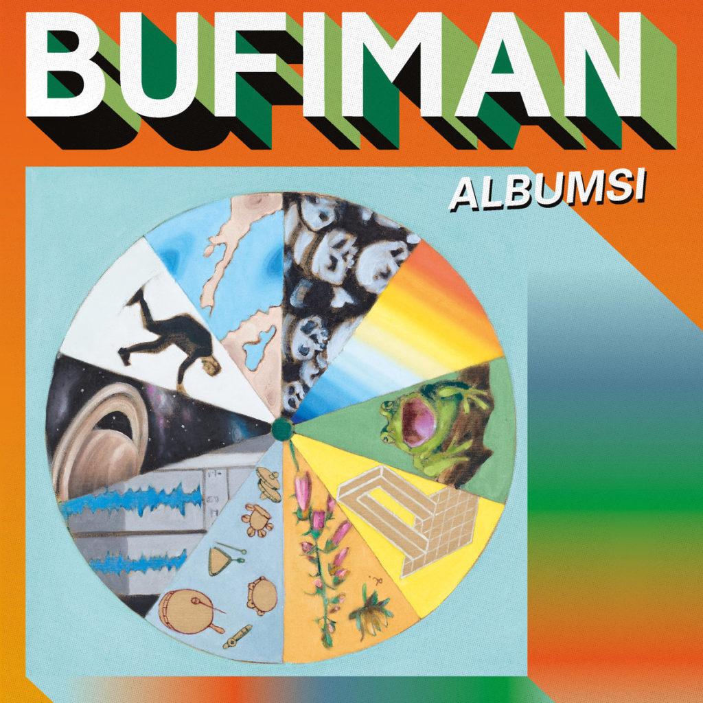 bufiman-_albumsi_