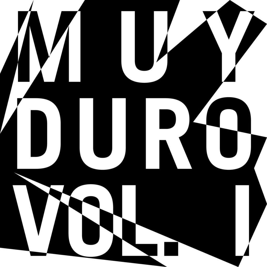 _various-artists-muy-duro-vol-1