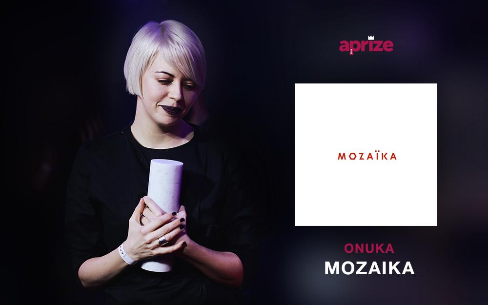 onuka-aprize-winner-2019
