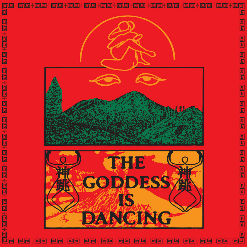 d-k-_the-goddess-is-dancing_