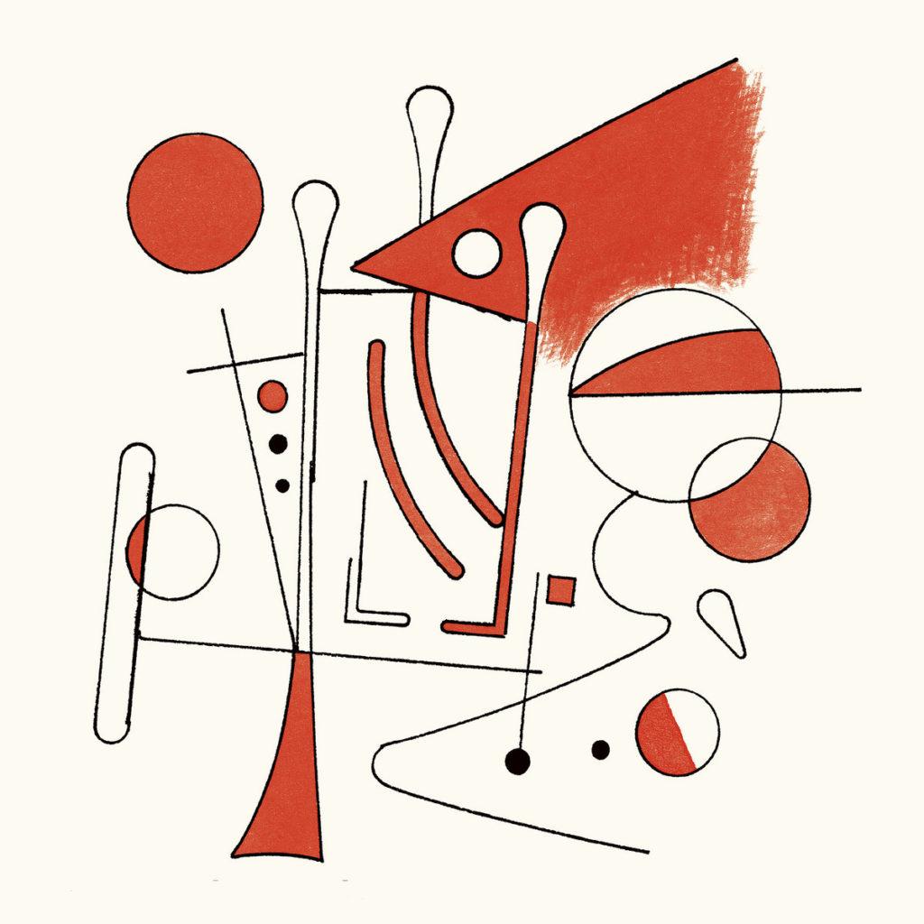 _intenta-experimental-_-electronic-music-from-switzerland-1981-93_