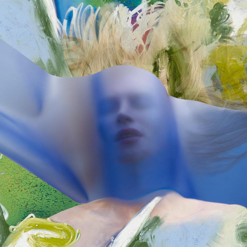 lyra-pramuk-_fountain_