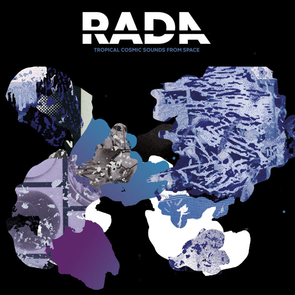 rada-tropical-cosmic-sounds-from-space