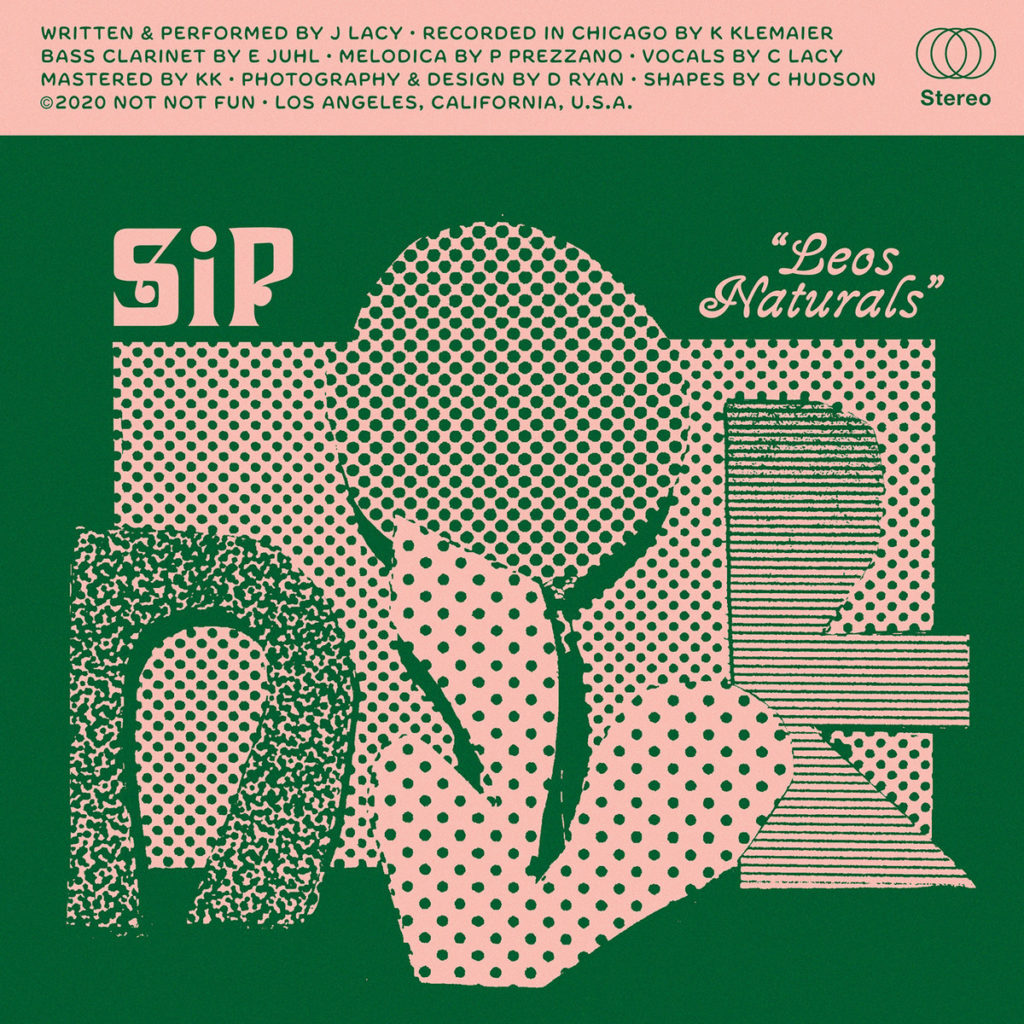 sip-leos-naturals