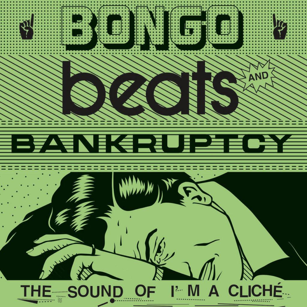 va-bongo-beats-_-bankruptcy-the-sound-of-i_m-a-clich