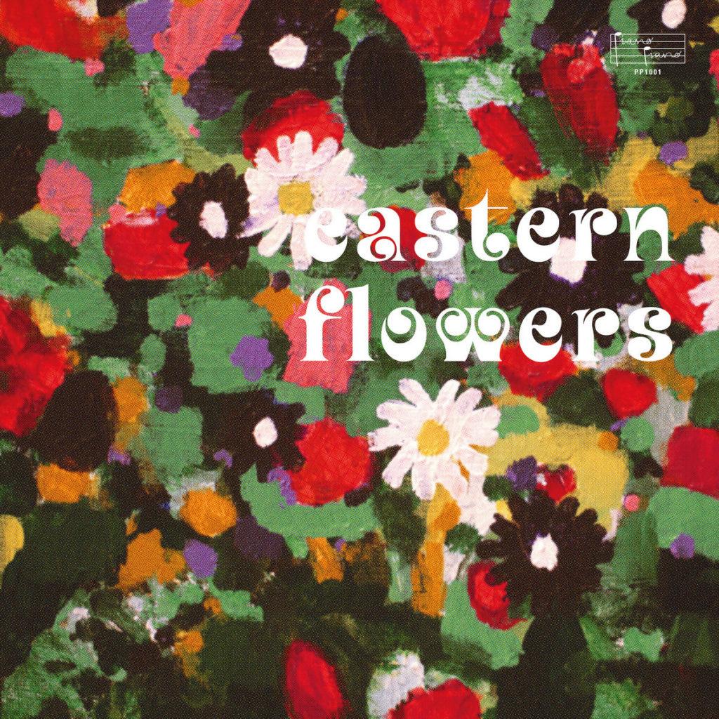 sven-wunder-eastern-flowers-do__287_u-__199_i__231_ekleri