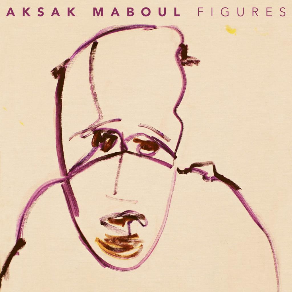 aksak-maboul-figures