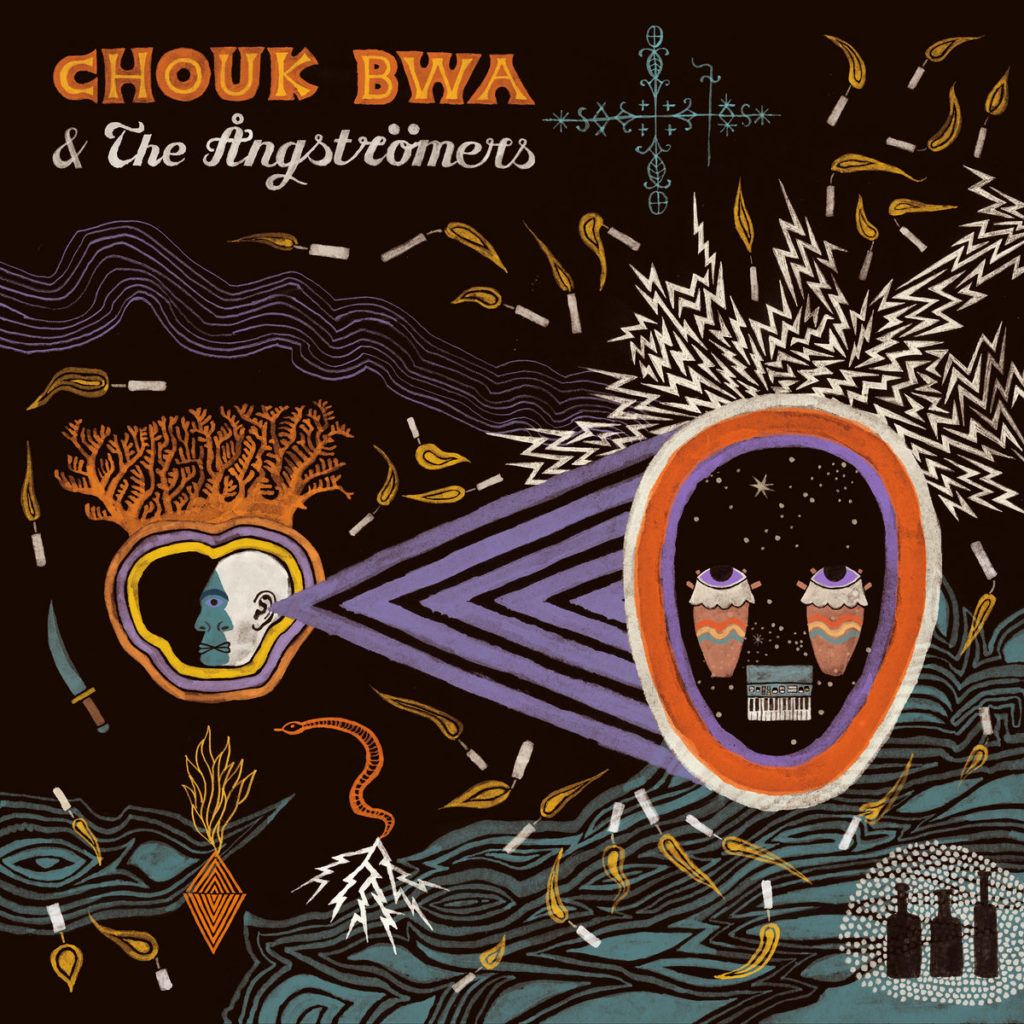 chouk-bwa-_-the-a__778_ngstromers-vodou-al__233_